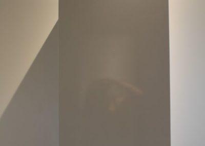 Vitocal 200-S Vissmann Ausstellung Firma Daum Heizung- und Sanitär Bensheim