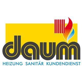 Daum Heizung & Sanitär GmbH